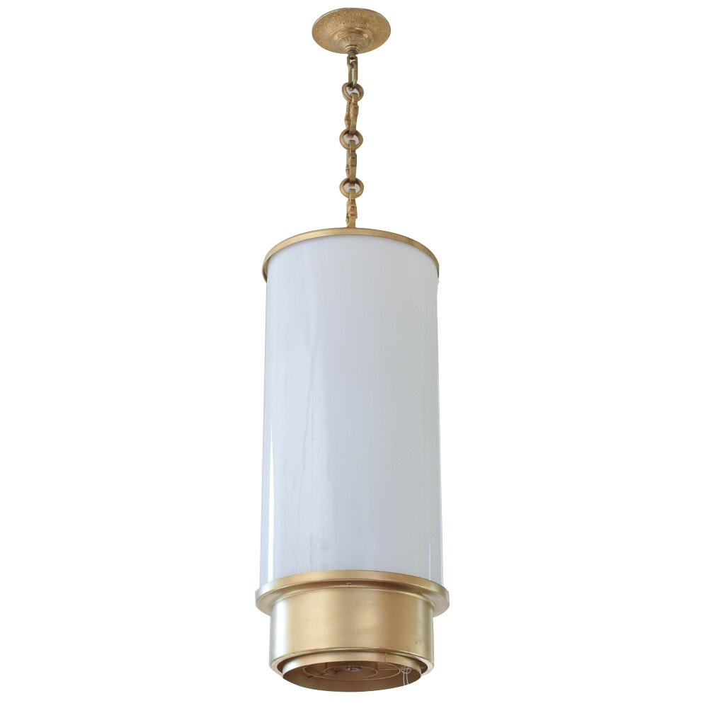 medallion lamp modern suspended with ceiling ceilings contemporary fringed picture withs lovely shade tiles of lowes lighting floor black crystals light fresh albgood shades