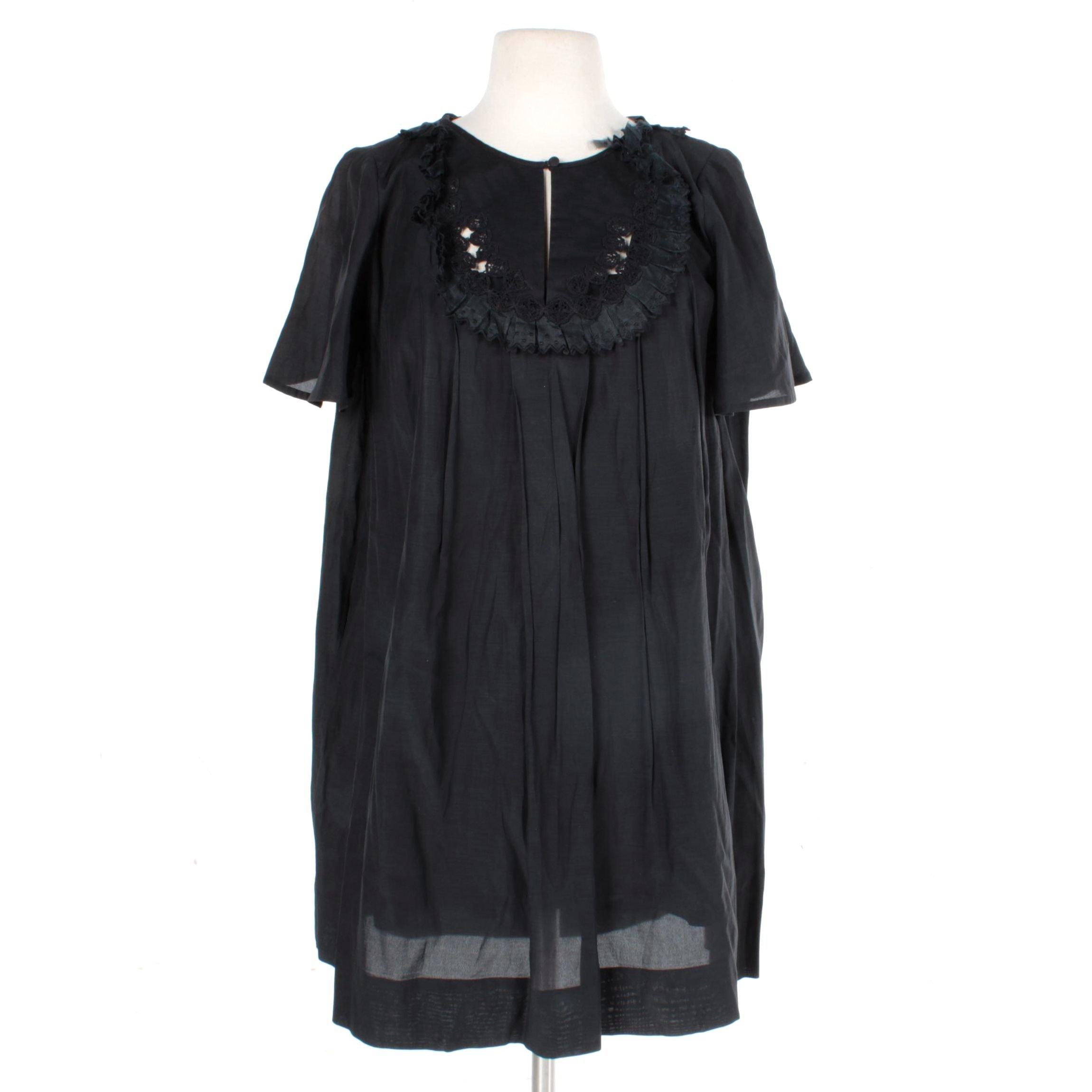 Women's 3.1 Phillip Lim Dress