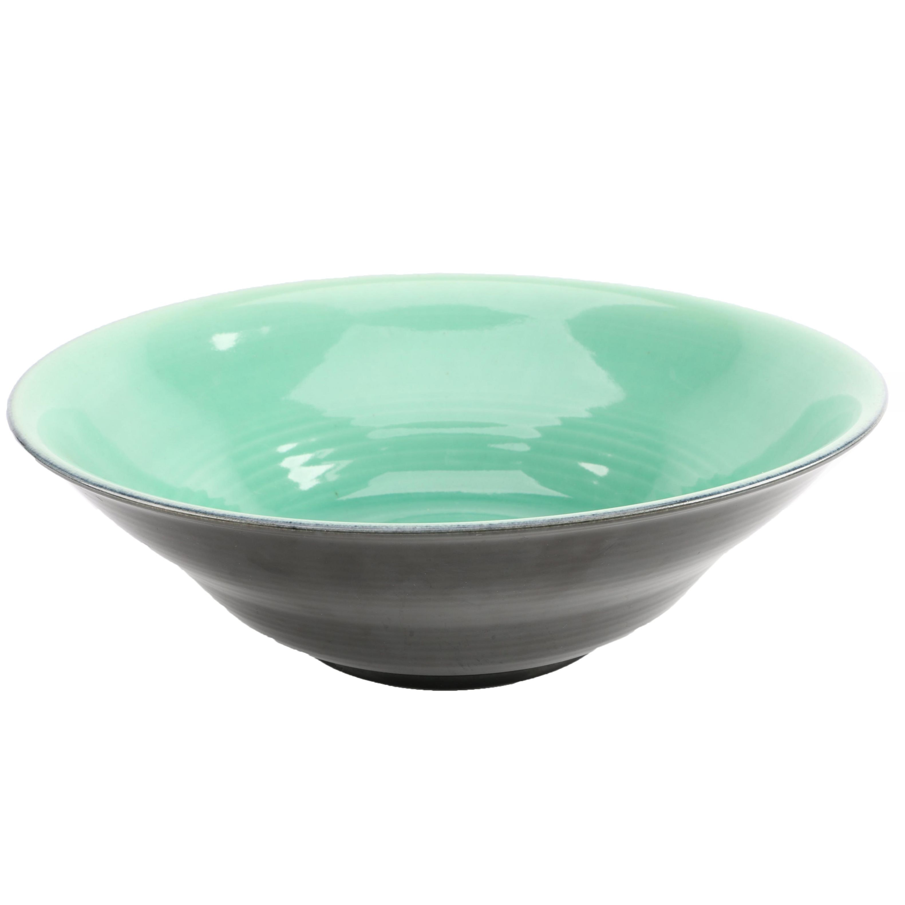 Rookwood 1922 Bowl