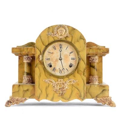 Antique Wall Clocks | Floor Clocks | Mantel Clocks Auction in ...