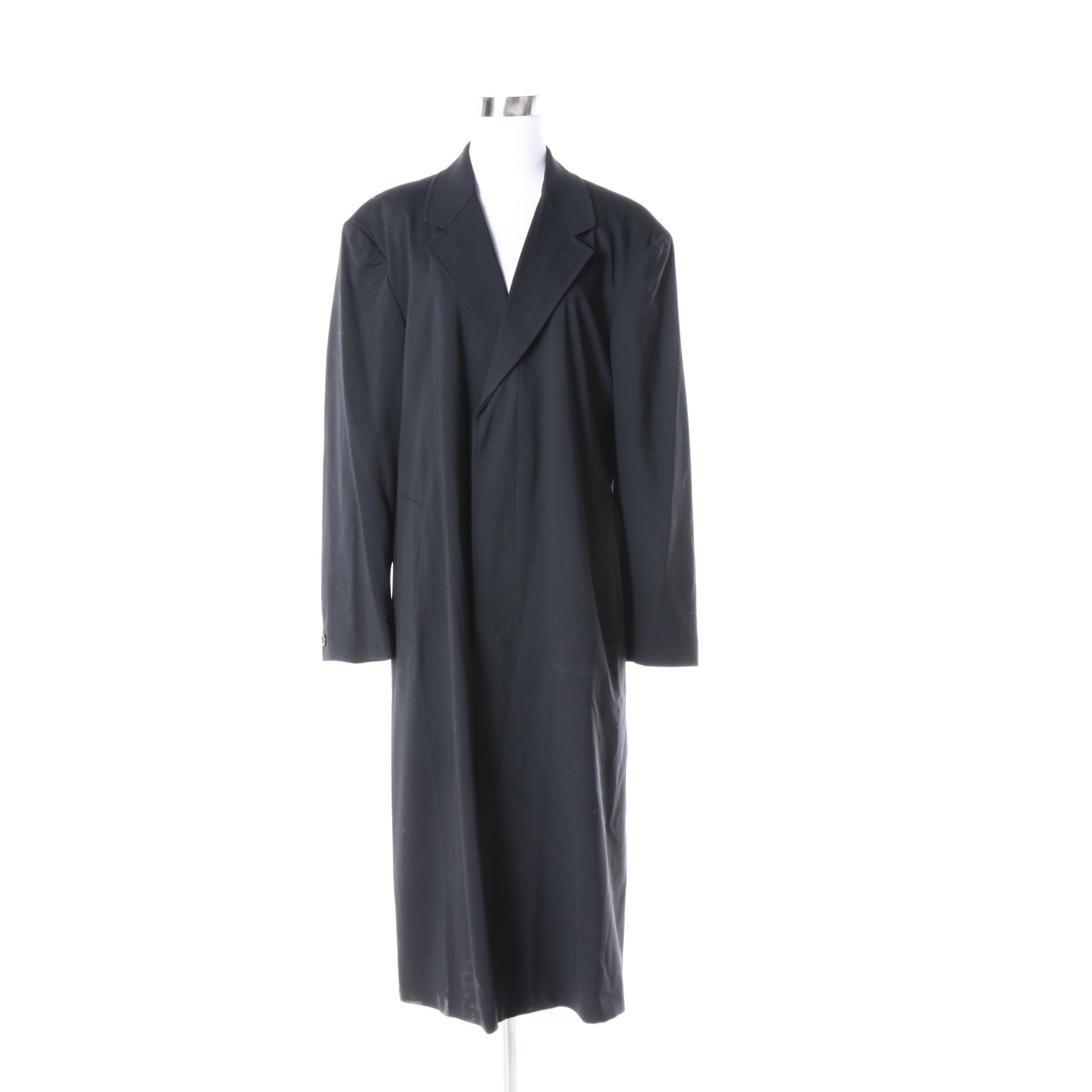 Women's Allegri Long Jacket