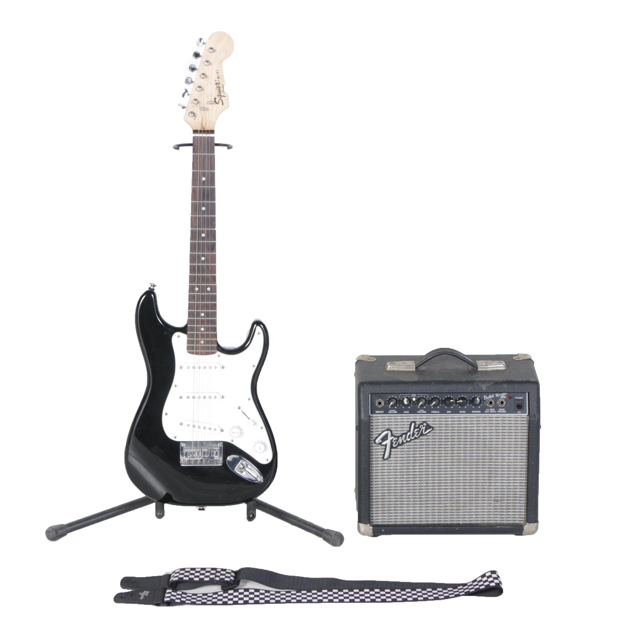 WRG-7489] Fender Squier Mini Wiring Diagram on squier tele special, squier bullet special, squier vintage modified stratocaster, squier telecaster bass special, squier precision bass special,