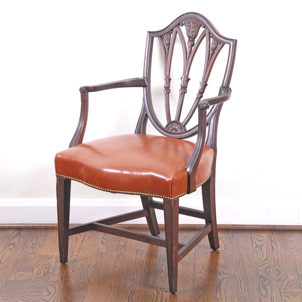 potthast regency arm chair ekenasfiber johnhenriksson se u2022 rh ekenasfiber johnhenriksson se