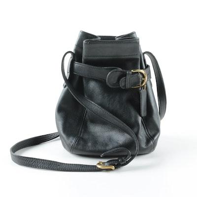 108311eb71d Vintage Designer Shoulder Bags   Designer Purse Auctions   EBTH