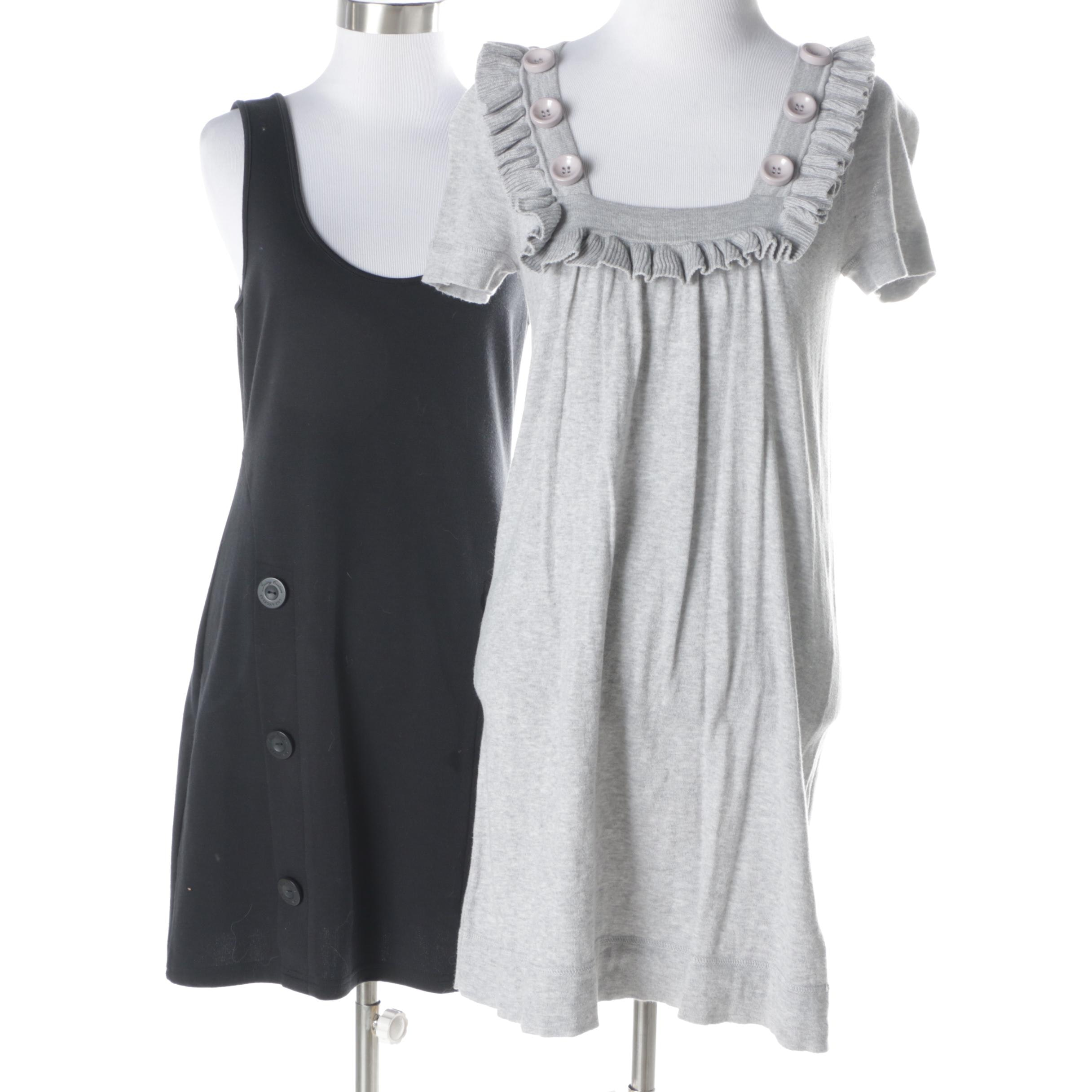 Women's Dresses Featuring Juicy Couture