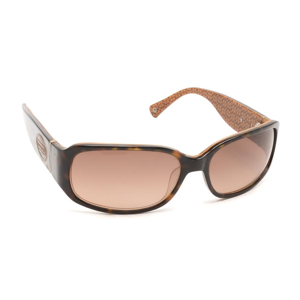 65a8d25e1b ... black 0c88d 9e752  discount code for coach addison sunglasses 1db70  e30c9