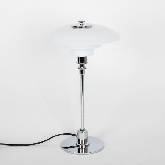 Modern Louis Poulsen Table Lamp