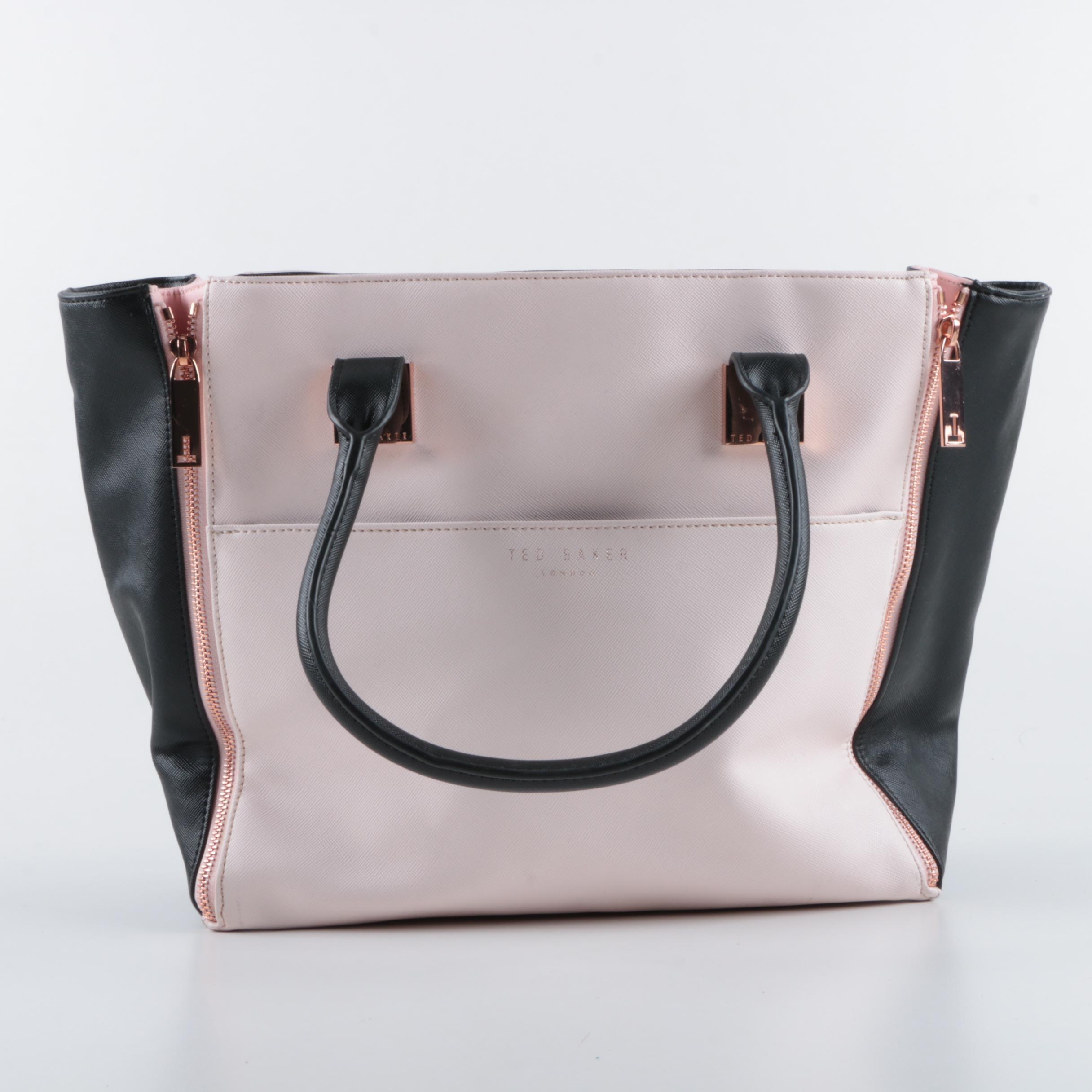 Ted Baker Leyah Shopper Bag