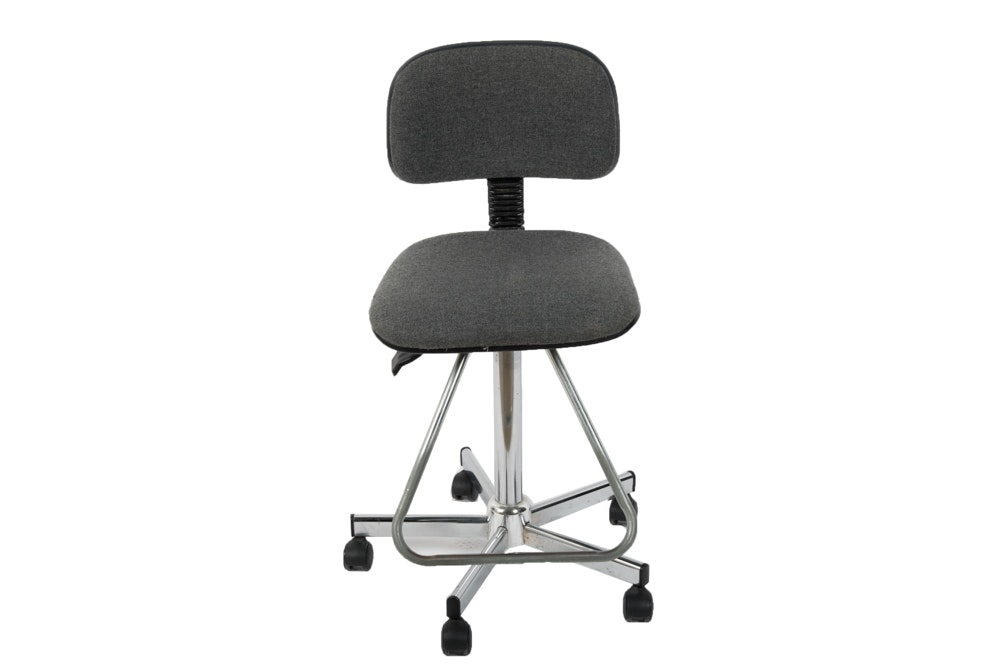 Contemporary Desk Chair ...
