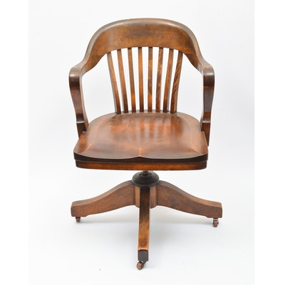 Vintage Chairs Antique Chairs And Retro Chairs Auction Ebth