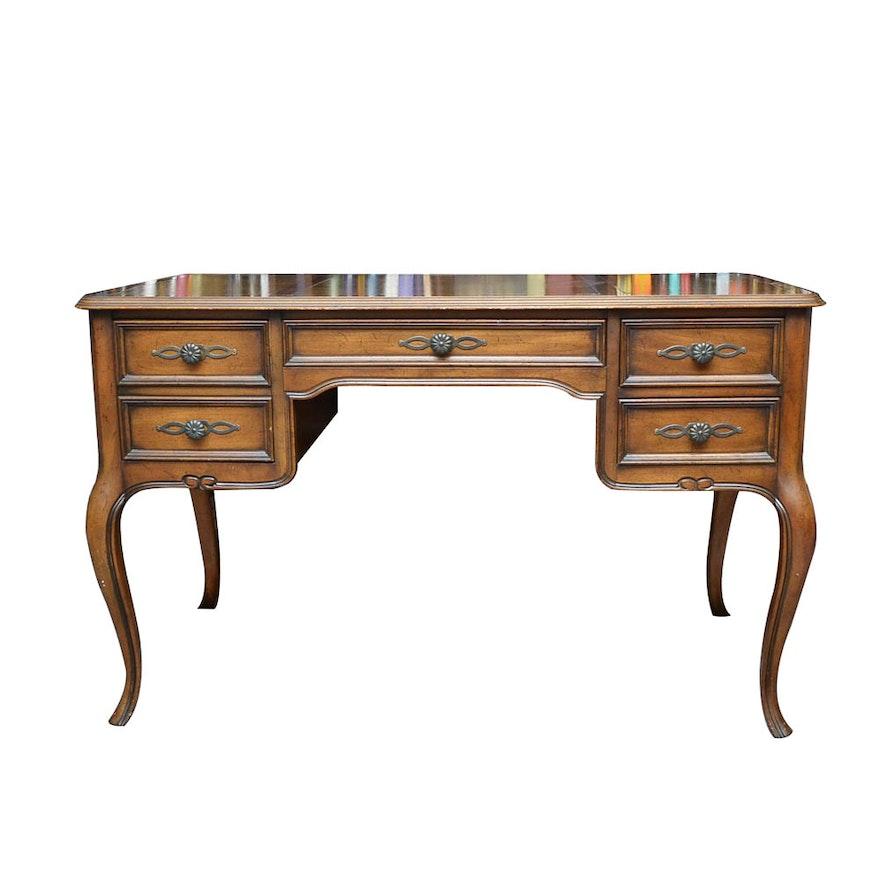 plantation offerup in item fl furniture desk sligh detail