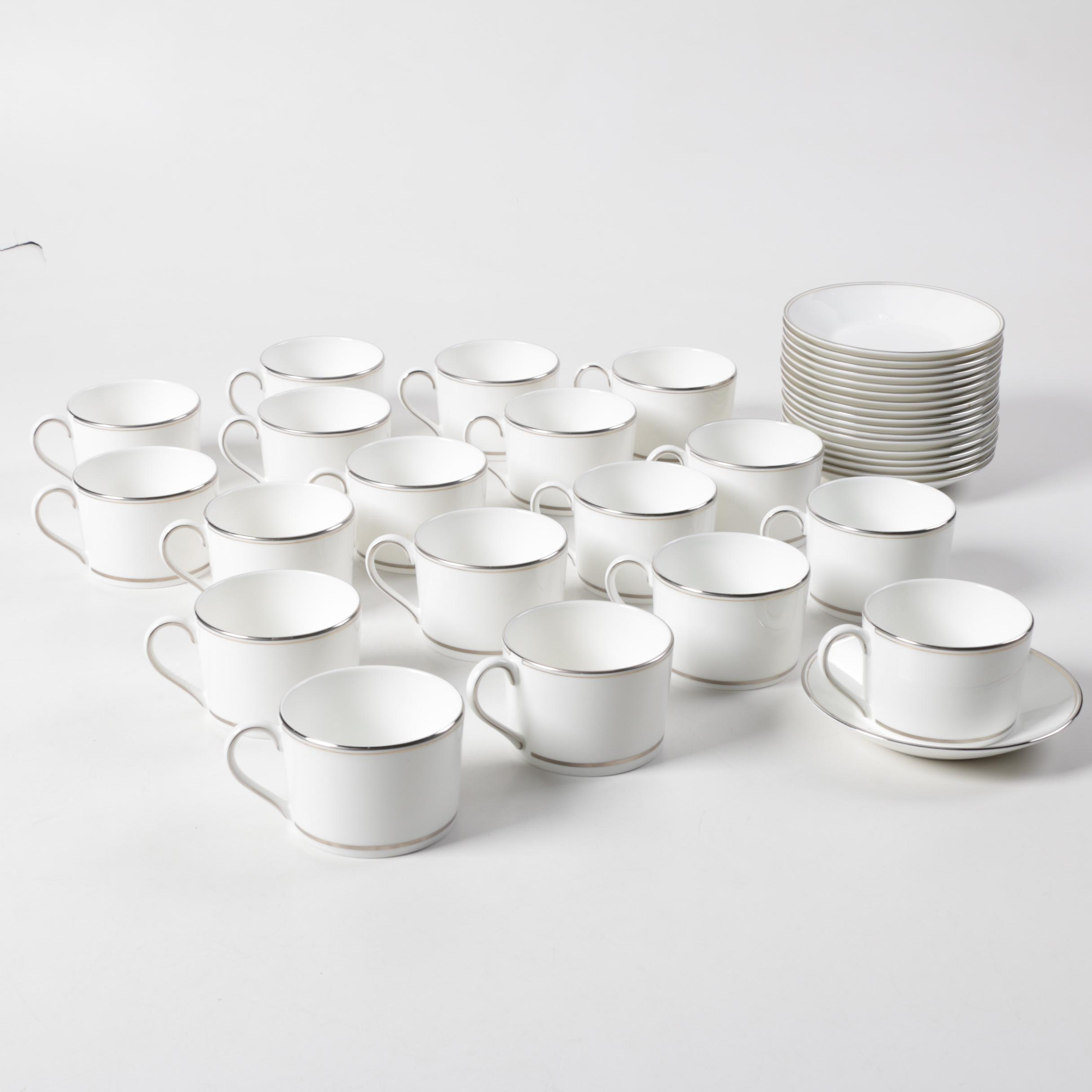 Wedgwood  Fidelity  Bone China Tableware ... & Wedgwood