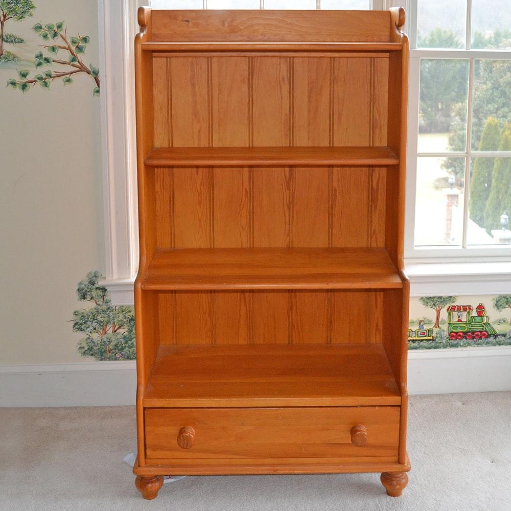Bookcase by Lexington