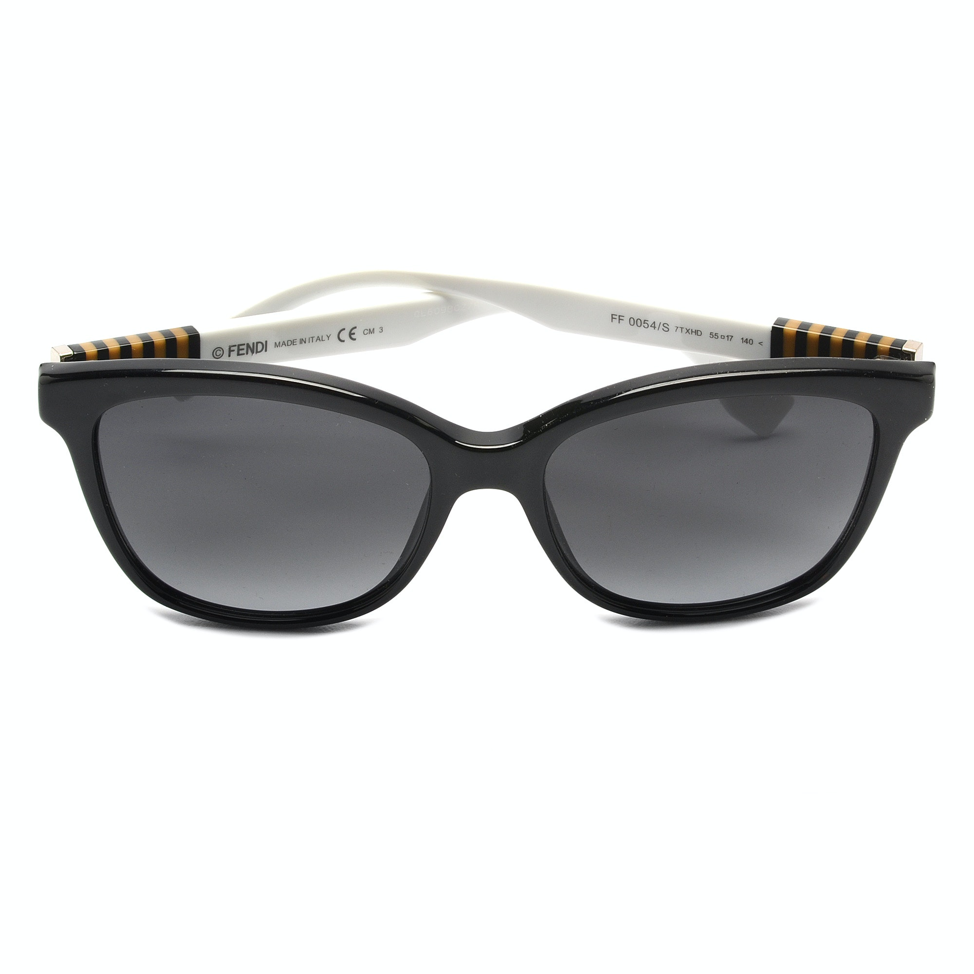 Fendi FF 0054/S Sunglasses