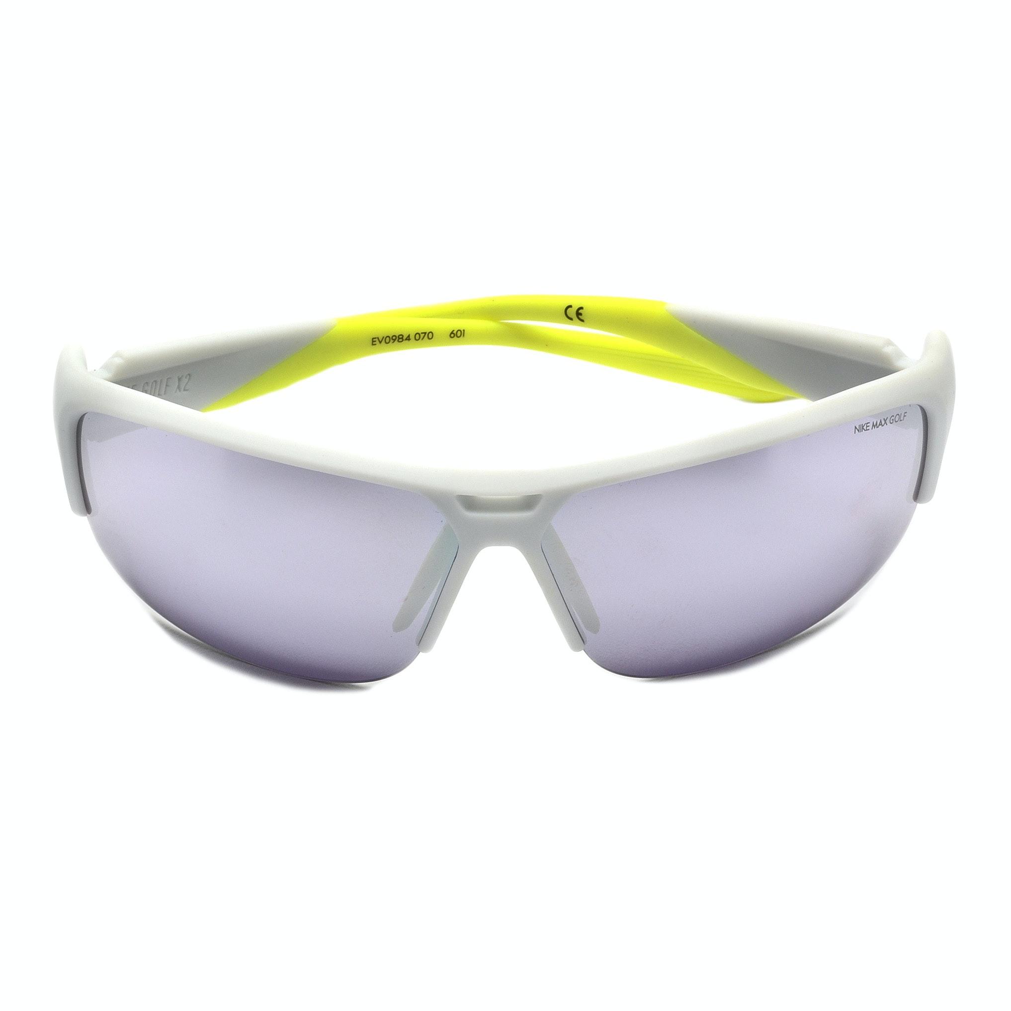 Niki Golf  x2 Designer Sunglasses