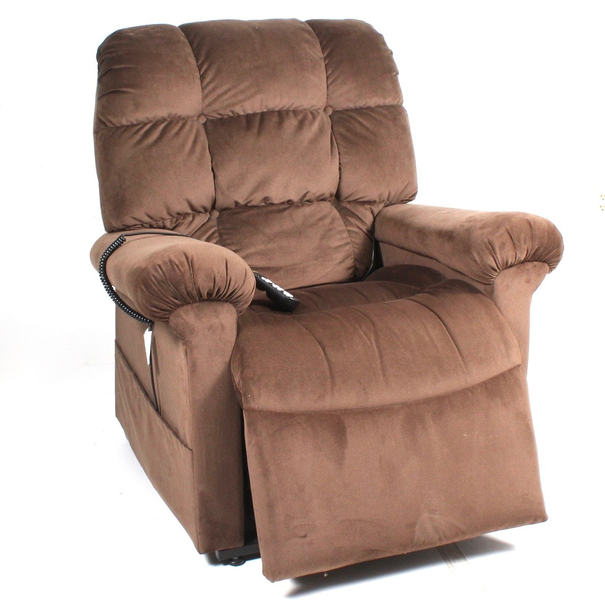 Golden Technologies Lift Recliner Chair