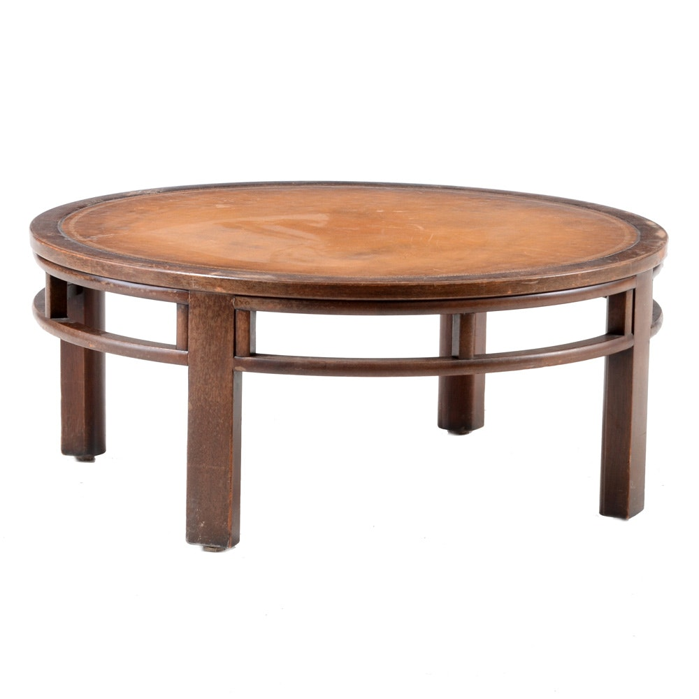 Henredon Vintage Coffee Table
