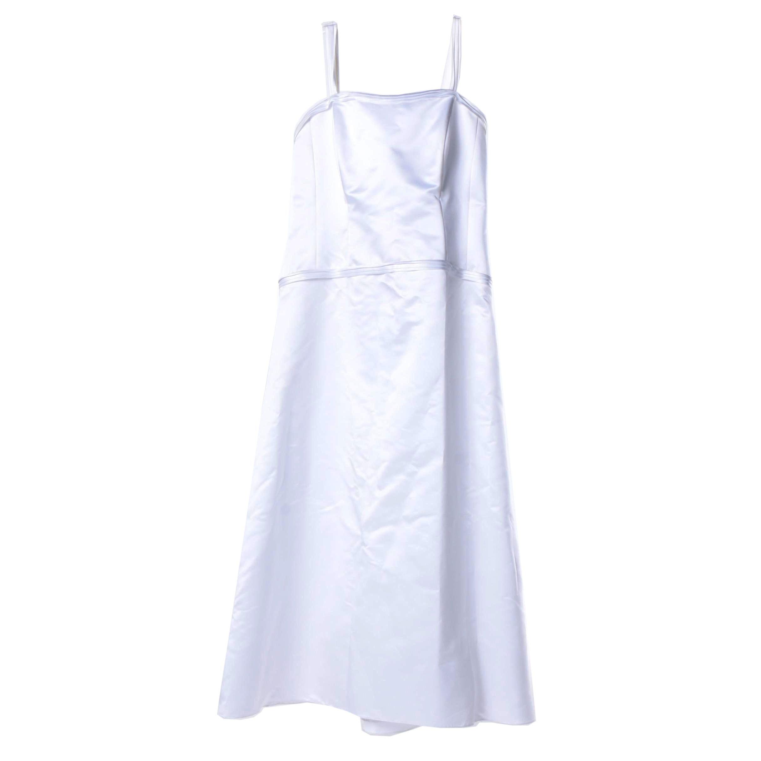 Watters & Watters Occasion Sleeveless Dress