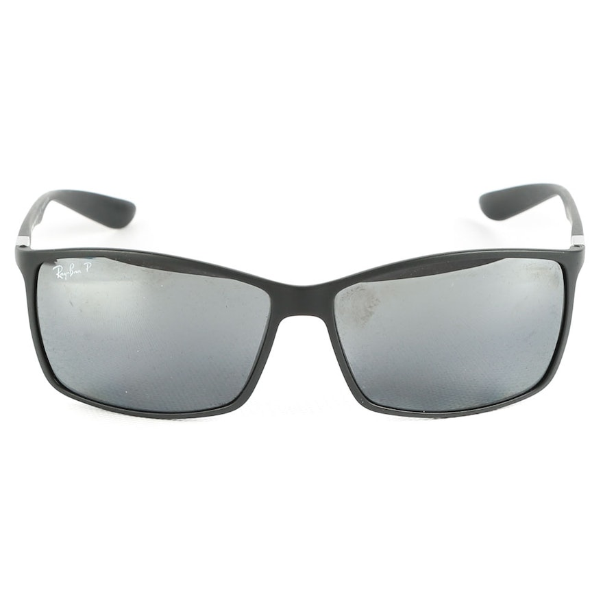 6a8ae5fee83 Ray-Ban Sunglasses   EBTH