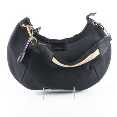 e7e8bfb311d6 Vintage Designer Shoulder Bags