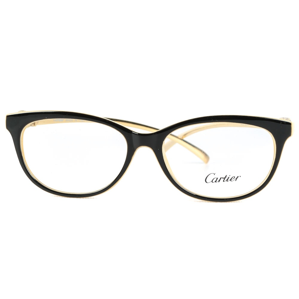 Cartier Reading Glasses