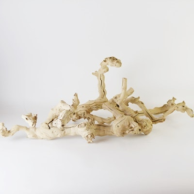 Driftwood Pieces