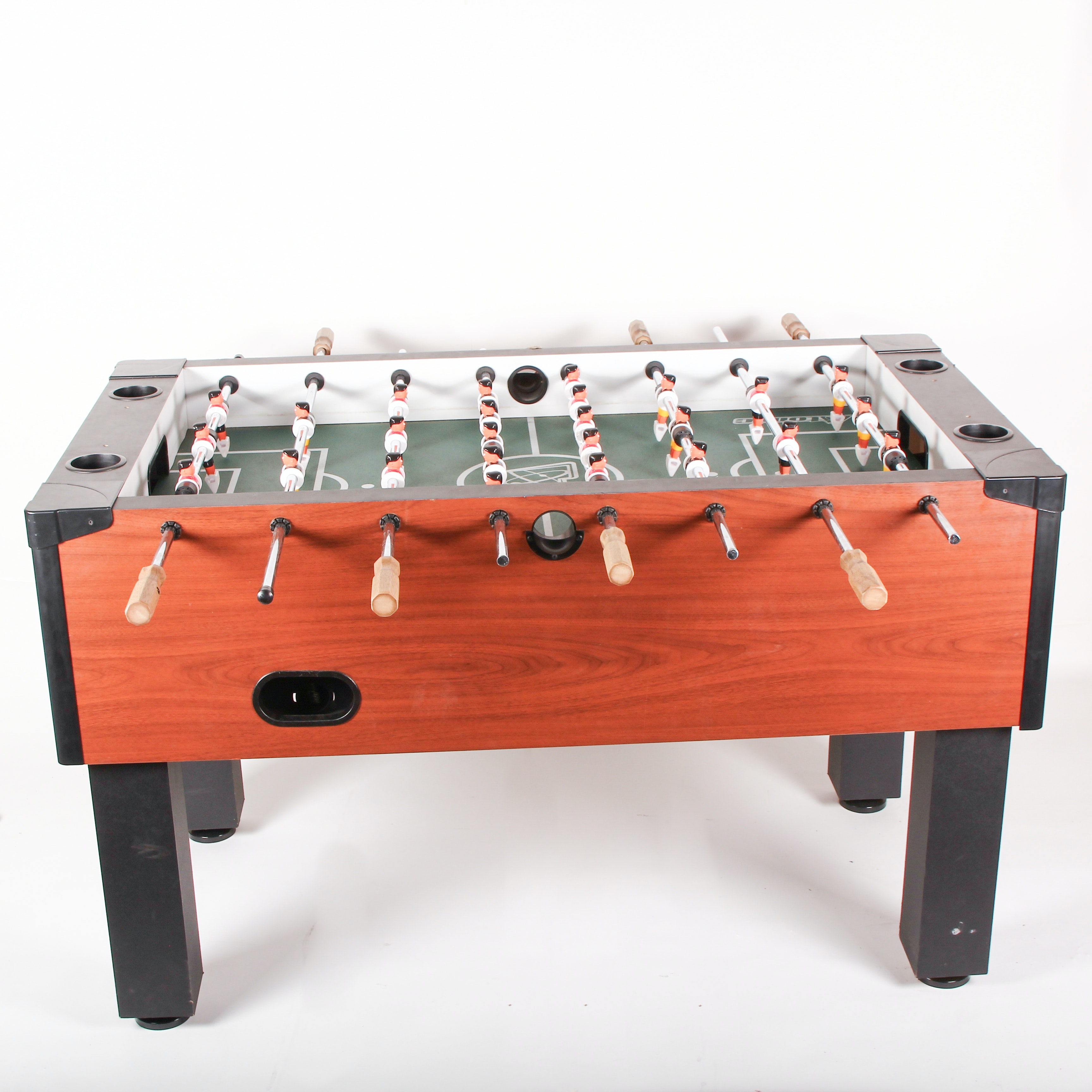 Superieur Atomic Foosball Table ...