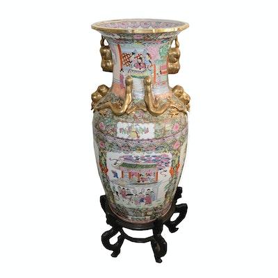 Vintage Decorative Vases Antique Vases Ebth