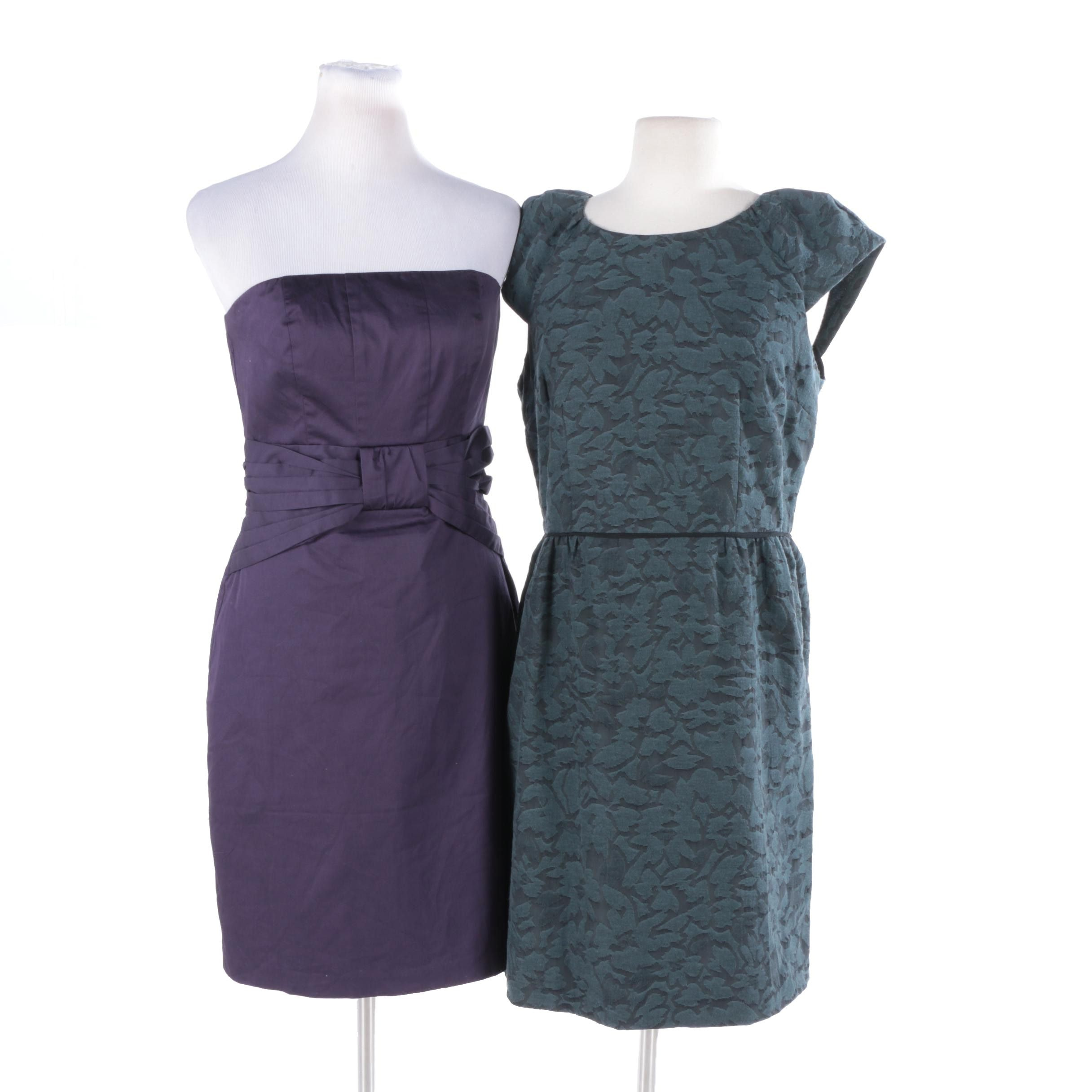 Women's Dresses Including Loft and The Limited