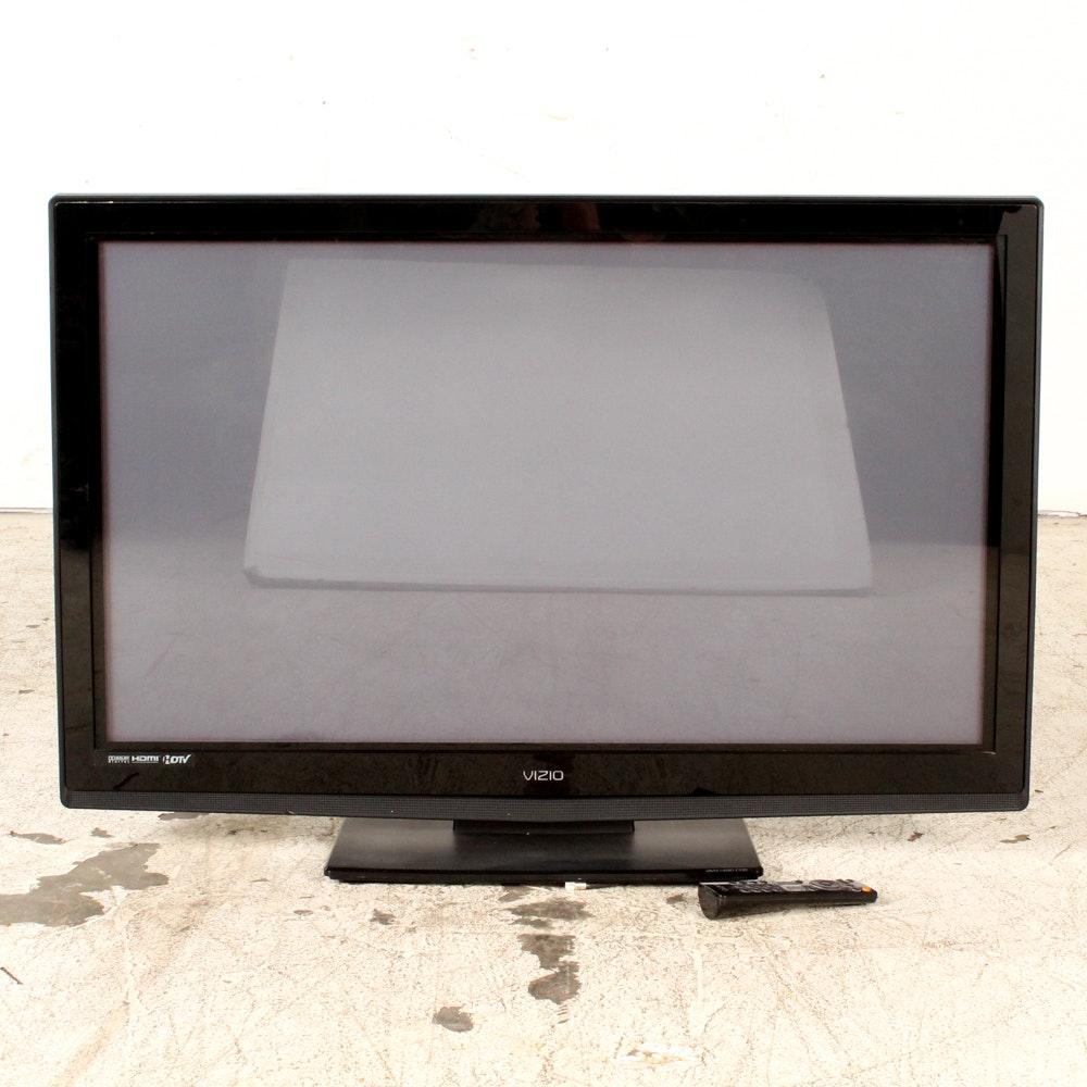 """Vizio 42"""" HDTV Television"""