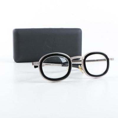 db38a487aed2 Karl Lagerfeld Eyeglasses