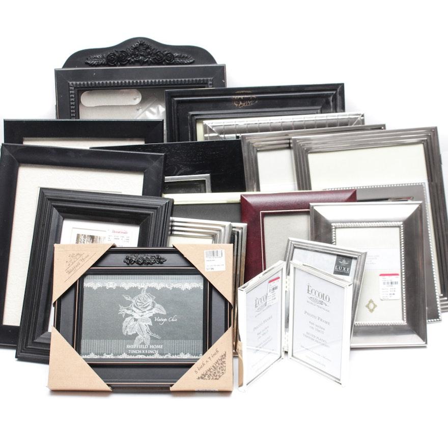 Frame Assortment : EBTH