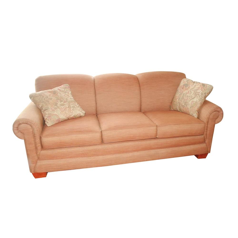 Contemporary Sofa by La-Z-Boy