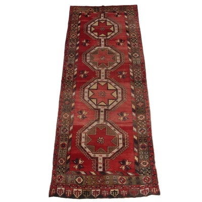 Rugs, Housewares, Décor & more