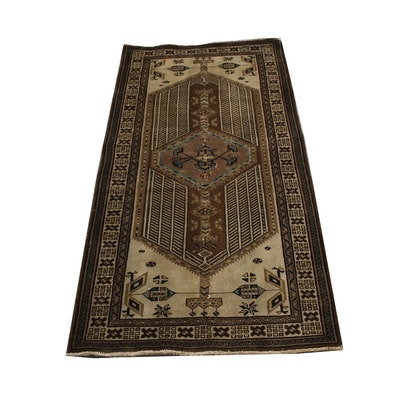 Rugs, Home Furnishings, Décor & more