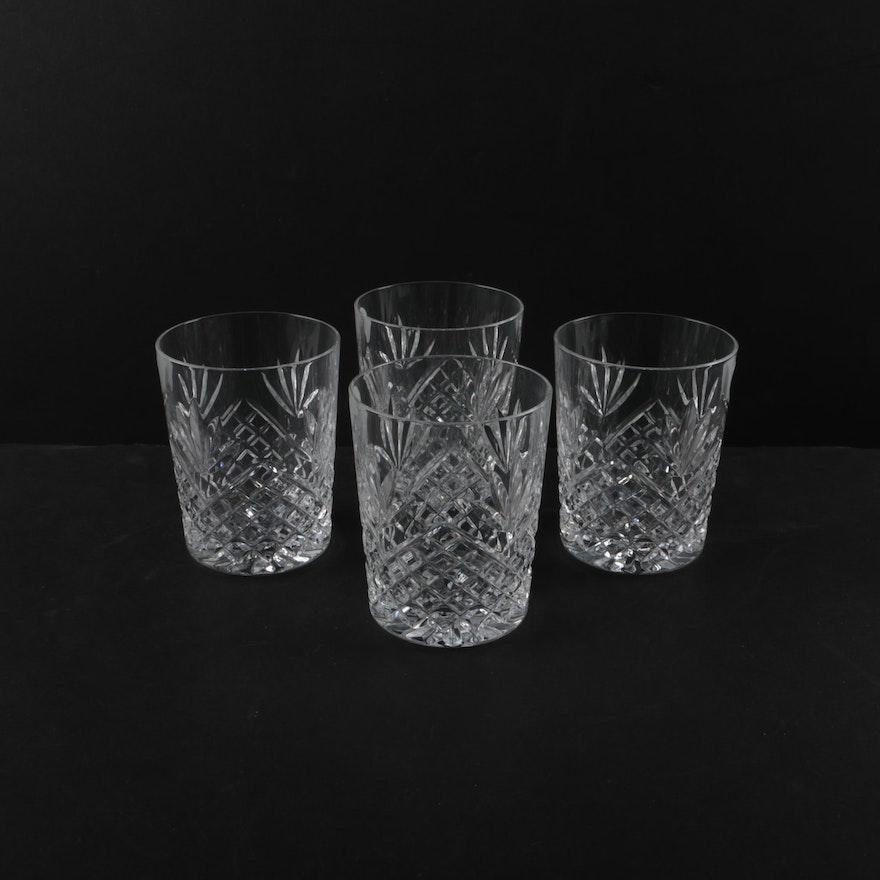 58abc2d40af Waterford Crystal