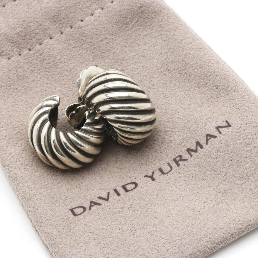 3fdeda49c538 David Yurman