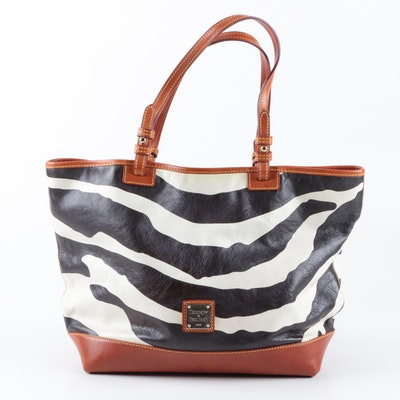 Vintage Designer Handbags | Designer Purse Auctions in Fashion, Home ...