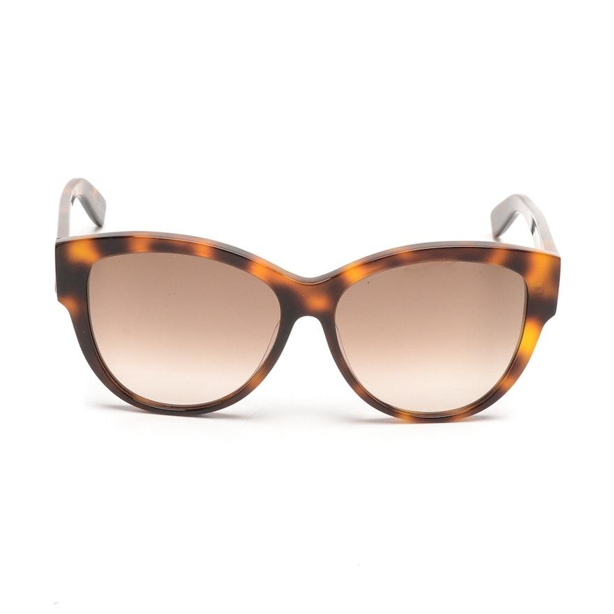 0fec95a1c4f Saint Laurent Sunglasses   EBTH