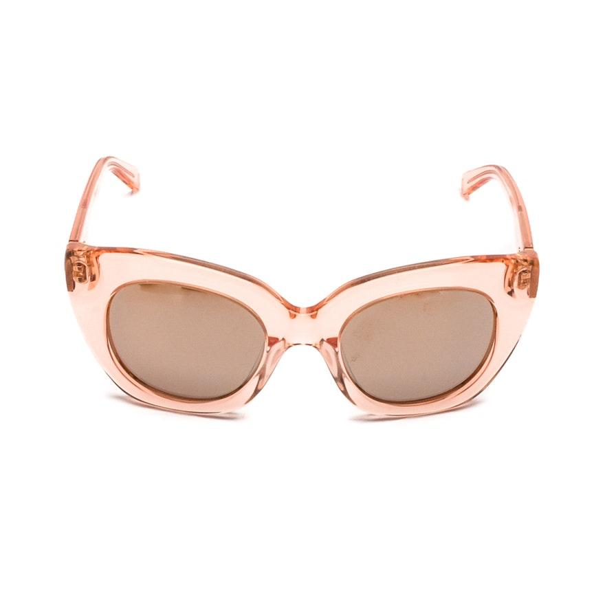 f6940c1fd35 Kate Spade Narelle Sunglasses   EBTH