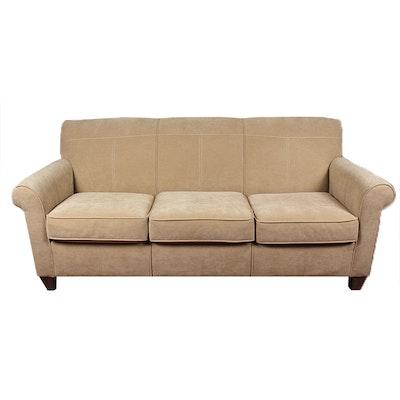 Flexsteel Dana Collection Sofa