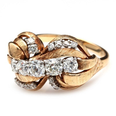 Jewelry, Fashion & More