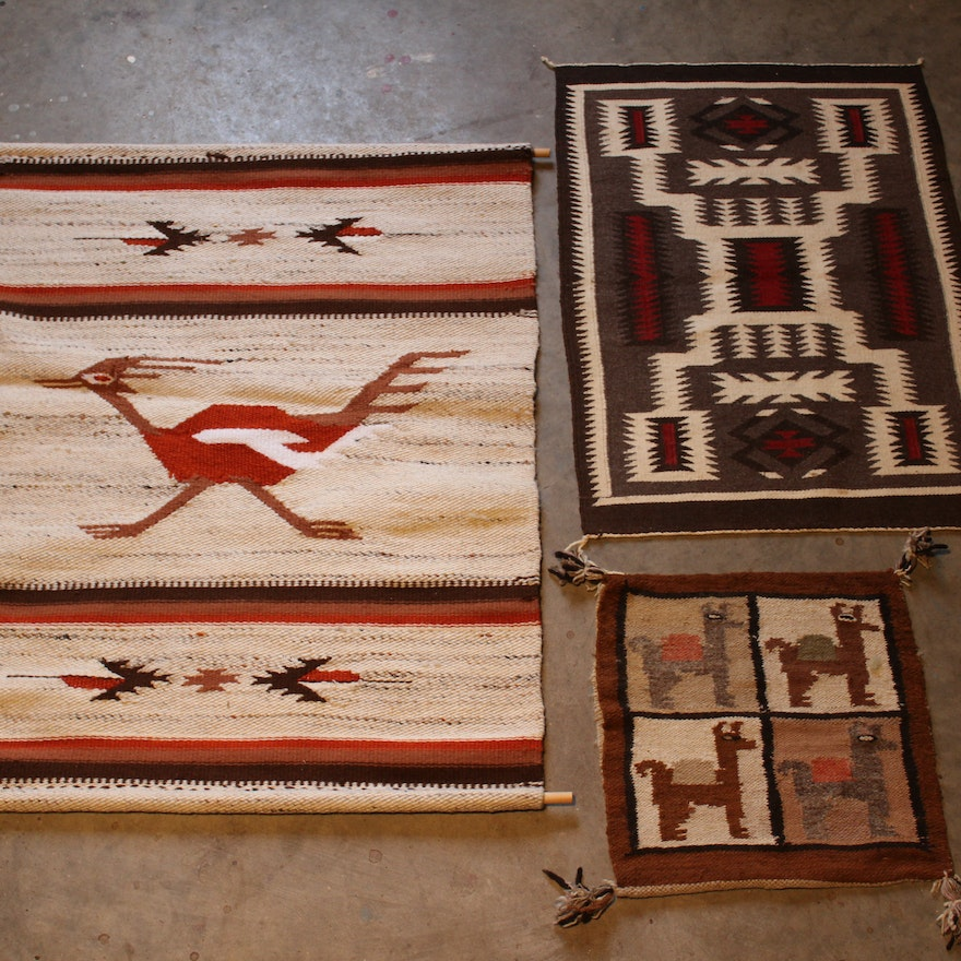 native style very vintage com navajo rugs rug and awesome textiles indian lovely x american a