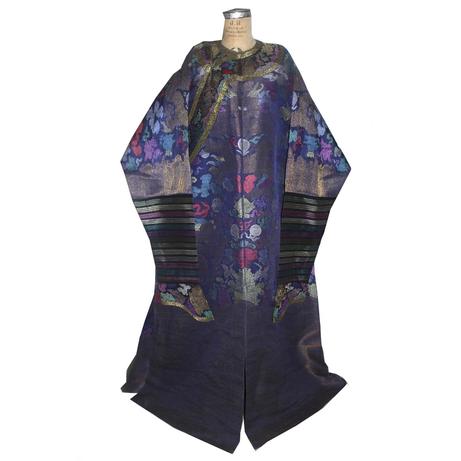 Traditional Chinese Robe