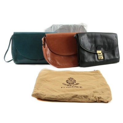 0017fcf1aa2d Vintage Designer Handbags
