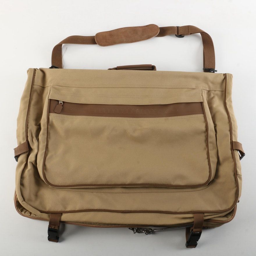 930189d222 Eddie Bauer Garment Bag   EBTH