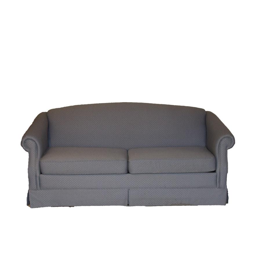 Lazy Boy Sleeper Sofa