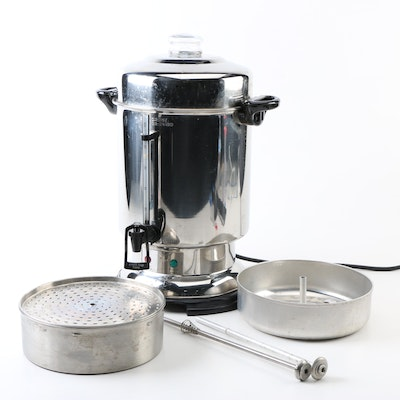 Vintage Kitchen Appliances Auctions | Used Kitchen Appliances in ...