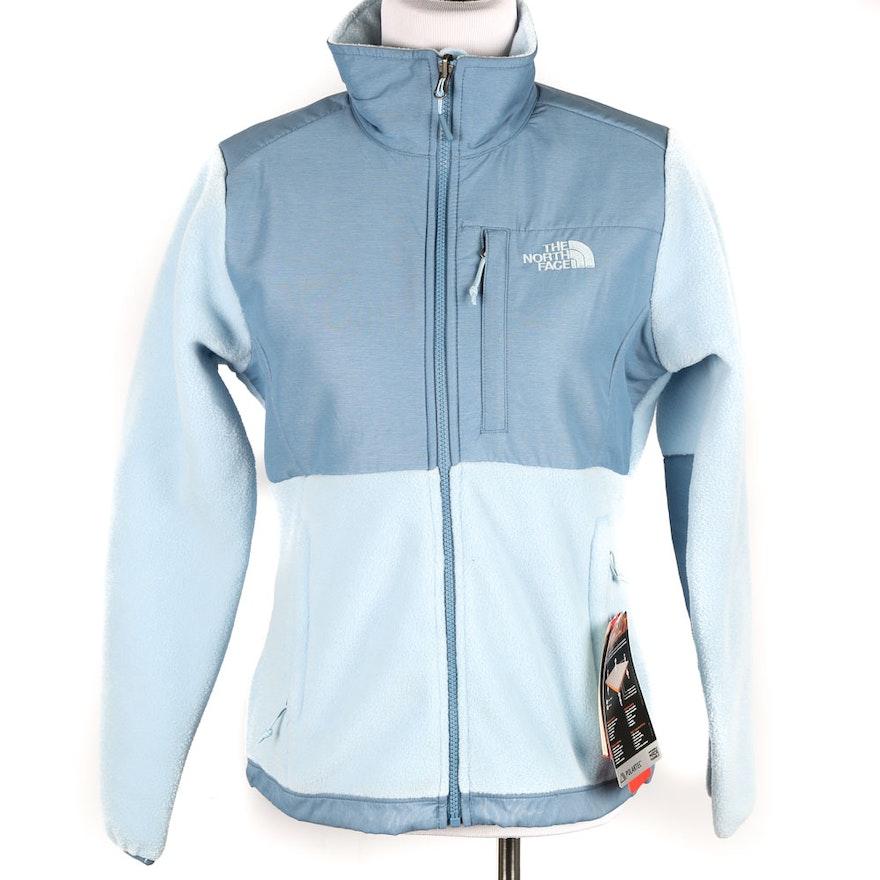 929d6a73e Women's The North Face Denali Jacket