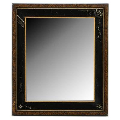 Vintage Picture Frames   Antique Art Frame Auctions in Antiques ...